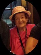 Marie Lomiento