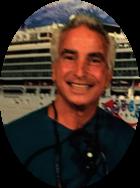 Michael Vizzo