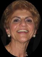 Virginia LaVersa
