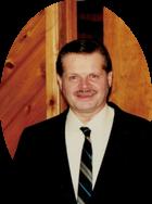 Richard Koellmer