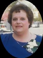 Susan Boccanfuso