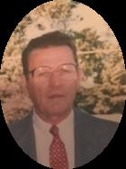 Thomas Petrosky