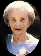 Mary Donato