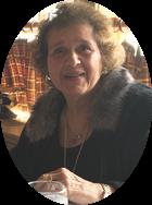Rosalie Finocchio