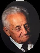 Joseph Slomiana