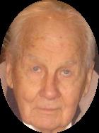 Joseph Kural
