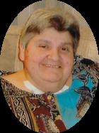 Linda Parelli