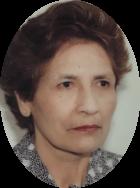 Lucia Quintana
