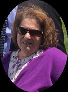 Patricia Ann Cicatelli