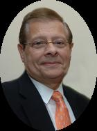 Dr. Robert Aslanian