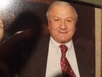 Michael Chiappetta Sr.