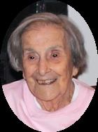 Rose Chiappetta