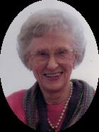 Margaret Gasparino