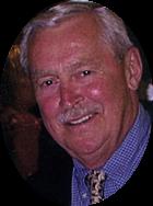 Frank Wuest