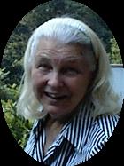 Mary Mateycik