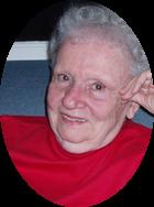 Margaret Jura