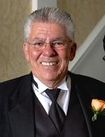 Gary Ciccone