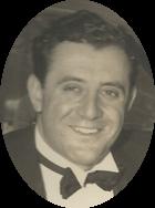 Harold Petrone