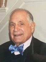 Louis Chiappetta