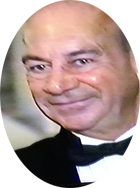 Joseph Chimblo
