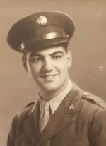Joseph  Zampino