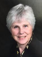 Edith Lucille  Wilson