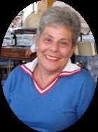Mary Zuccerella