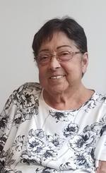 Kathy E  Longo