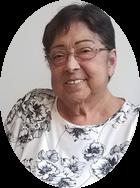 Kathy Longo
