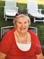 Sheila Ann  Russo (Shea)