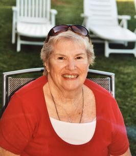 Sheila Russo