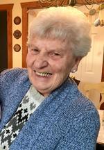 Ruth  Novak