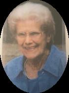 Rosemary Genovese