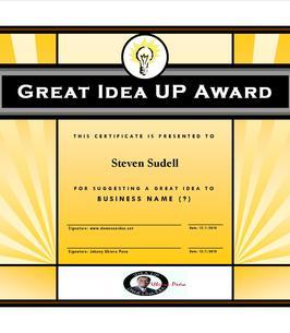 Steven Sudell