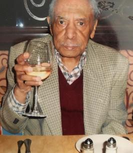 Octavio Taborda-Alvarez