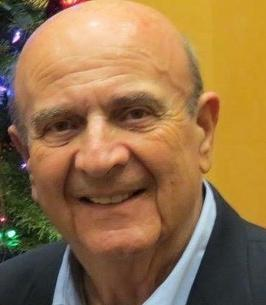 Robert Morelli