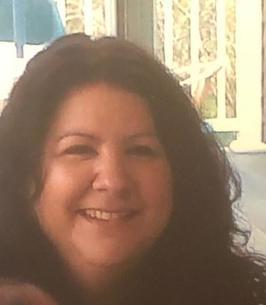 Elizabeth Socci